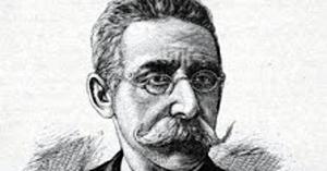Ο Κωνσταντίνος Λομβάρδος