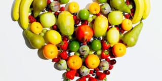 Στεφανιαία Νόσος, Δίαιτα και Τρόπος Ζωής