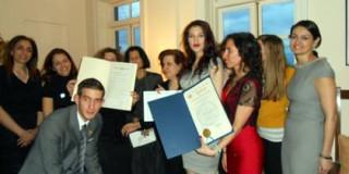 Ελληνοαμερικανική Ένωση Επαγγελματιών Γυναικών