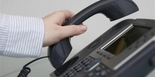 Νοσοκομείο Ρίου: 67.000 ευρώ για τηλεφωνήματα σε μέντιουμ