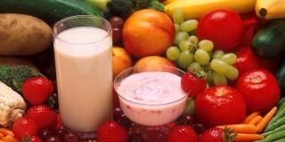 Ποιες «υγιεινές» τροφές πρέπει να αποφεύγουμε!