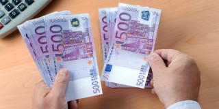 Εξόφληση χρεών