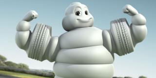 Παραπληροφόρηση σχετικα με την αποχώρηση της  Michelin