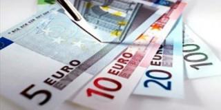 Καταθέτες σε ευρώ