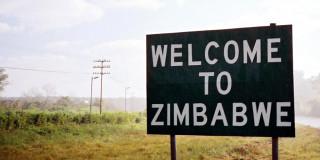 Ζimbabwe