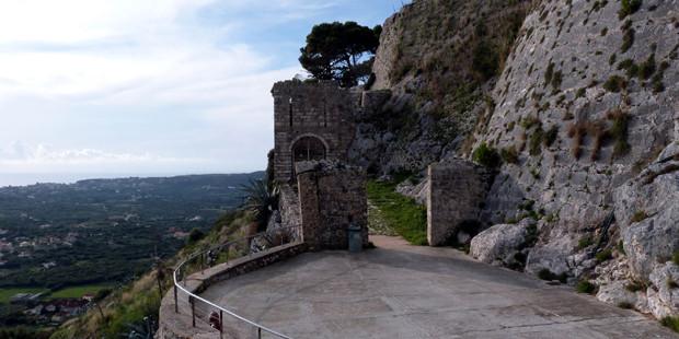 Κάστρο Αγ.Γεωργίου