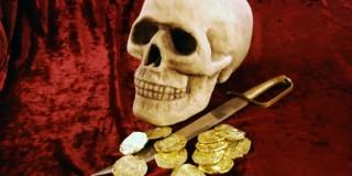 Aγορά χρυσής λίρας