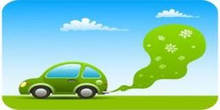 Aυτοκίνητο & Οικονομία