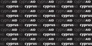 CyprusAid