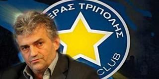 Σάκης Τσιώλης
