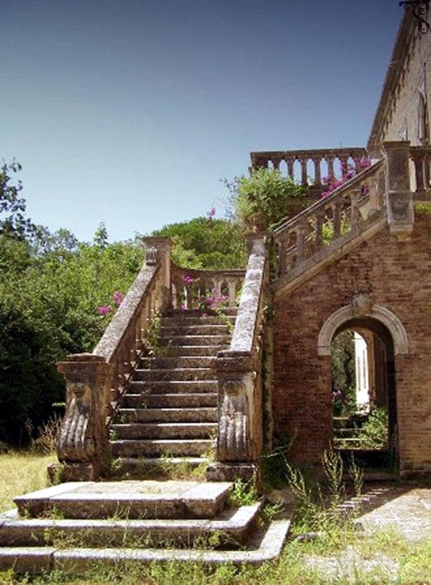 castelo_skala