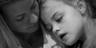Παγκόσμια Ημέρα Αυτισμού: Το σύνδρομο Rett