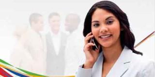 Σεμινάριο για την ενίσχυση μικρομεσαίων επιχειρήσεων