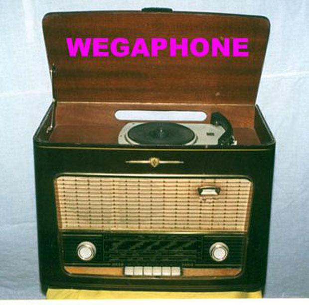 radiofono_10