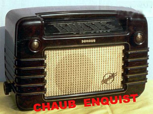 radiofono_3