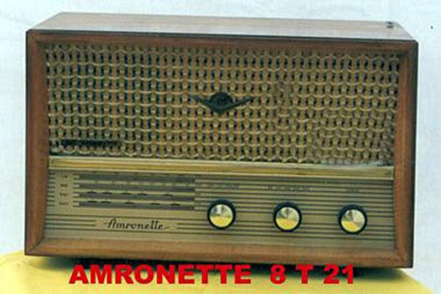 radiofono_7
