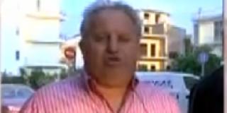 Δικηγόρος συλληφθέντων Μανωλάδας