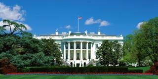 Προεδρική πρωταπριλιάτικη φάρσα στον Λευκό Οίκο