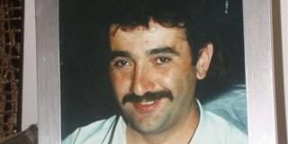 Θ. Βουλγαρίδης