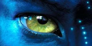 Άβαταρ ως θεραπεία της σχιζοφρένειας