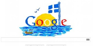 Google Greece