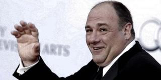 Σοκ στο Χόλιγουντ: Πέθανε στα 51 ο ηθοποιός Τζέιμς Γκαντολφίνι
