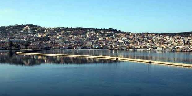 Γέφυρα Δεβοσέτου