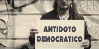 Χαμός στα social media για το ισπανικό τραγούδι με τις ελληνικές λέξεις
