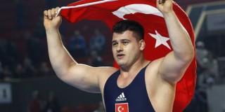 Σάλος με το ρατσιστικό σχόλιο Τούρκου αθλητή για τους Ελληνες