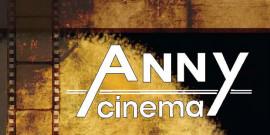 Cine Anny