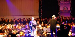 Μουσικό Σχολείο Βόλου