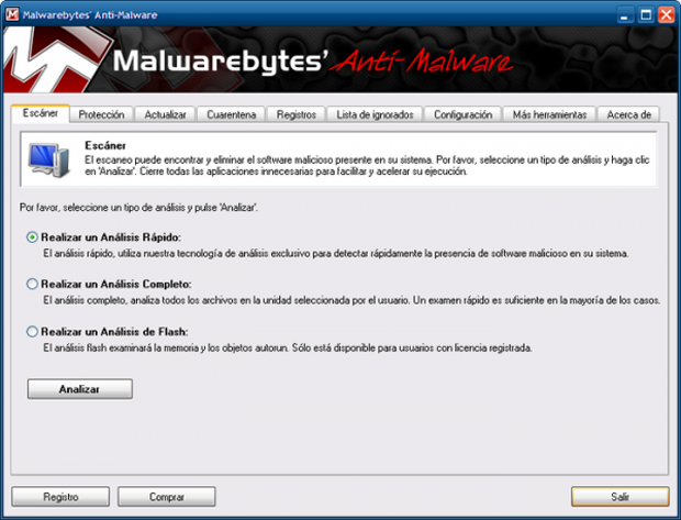 malwarebytes-anti-malware-22-600x458