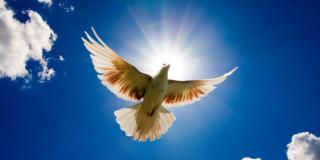 Tο Άγιο Πνεύμα στην Ορθόδοξη και την Παπική παράδοση