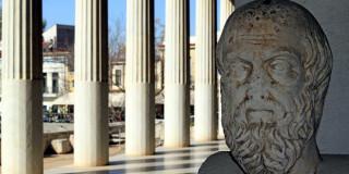 Οι υπέροχοι Έλληνες του κυρίου Σνόι