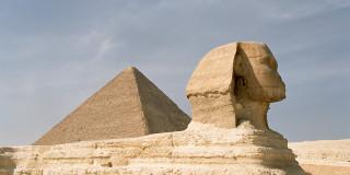 Εσύ πήρες λεφτά από πυραμίδα;