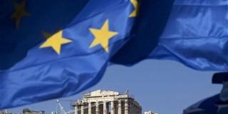 "FT: «Το ΔΝΤ προτείνει νέο ""κούρεμα"" του ελληνικού χρέους»"