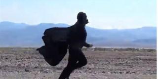 Darth Vader και όποιος αντέξει
