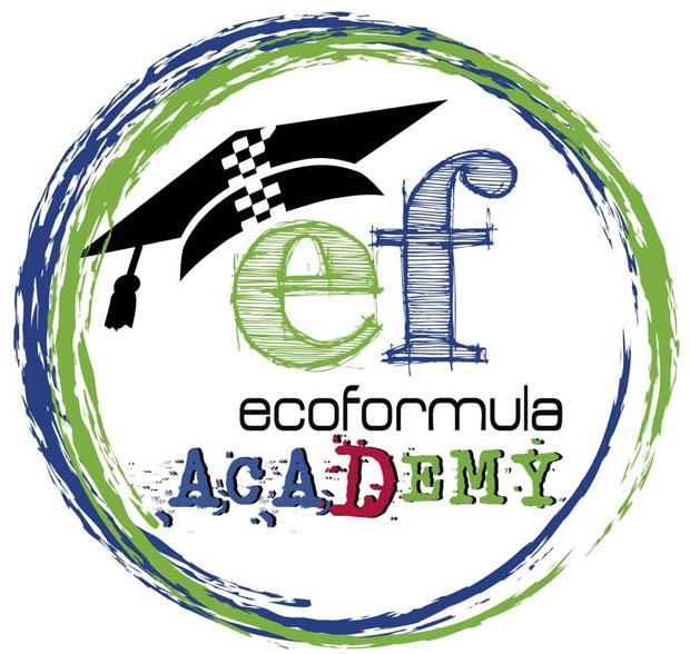 Ecoformula