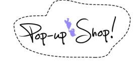 Η Ιθάκη πρωτοπορεί – Το πρώτο pop up κατάστημα είναι γεγονός