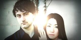 Ρεσιτάλ πιάνου με την Soyeon Kate Lee & τον Ran Dank