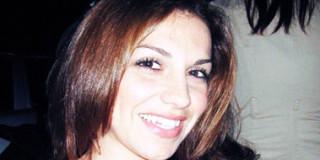 Νέος Πολιτιστικός Συλλόγος στα Φαρακλάτα με την ονομασία «οι Φαρακλάδες» Πρόεδρος η κ. Ιουλιέτα Λυκούδη