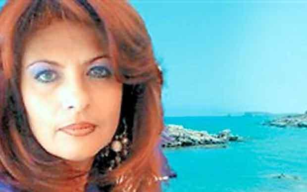 Η ιστορία της Μυρτώς και της μητέρας της έχει συγκινήσει τους Ελληνες γιατρούς και τους εργαζομένους στο νοσοκομείο