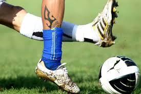 Ποδοσφαιρικός αγώνας