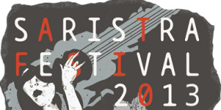 Saristra Festival 2013