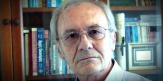 Γ.Μανωλάτος: Η χρεωκοπία και οι ψευδολογίες