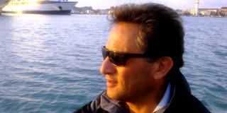 Χαράλαμπος Μοσχόπουλος