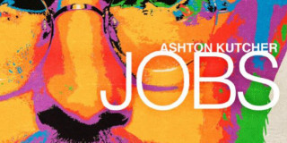 Jobs: δείτε το trailer της ταινίας ! 19 Σεπτεμβρίου στους κινηματογράφους