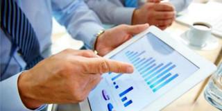 Εξωστρέφεια-Ανταγωνιστικότητα των Επιχειρήσεων