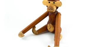 Μαϊμού απεδείχθη 1 στους 5 δικαιούχους επιδομάτων κωφαλαλίας