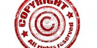 Το «copyright» ανήκει στον Αλέξανδρο Παρίση